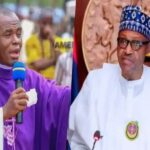 If lawmakers refuse to impeach Buhari but attack me instead, calamity will befall them – Father Mbaka