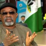 Buhari Won't Stop London Medical Check Ups Because Nigerians Are Complaining – Ngige