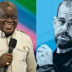 Nigerians react as Twitter picks Ghana as African headquarters