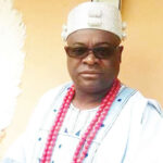 Kidnapped Ekiti Monarch Regains Freedom, Hospitalised