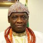 BREAKING: New Olu Of Warri Announced