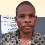 Prophet Arrested For Allegedly Defiling 17-Year-Old Girl In Ogun