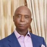 Christianity Does Not Allow More Than One Wife Yet Average Southerner Has 10 Girlfriends – Ned Nwoko