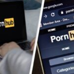 Pornhub reveals location of Nigerian headquarters