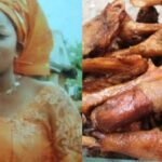 Pregnant Wife Stabs Husband To Death In Delta Over Fried Chicken