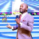 1 Million Pantamis Can't Stop Spread Of Christianity In The North – Apostle Suleman