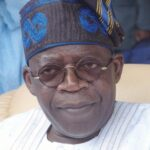 Rice Distribution: Bola Tinubu Issues Warning To Politicians
