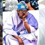 I am not responsible for distribution of rice in Borno, but I commend the groups – Tinubu