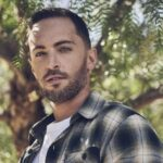 Hollywood Actor Arrested For Alleged Multi-Million-Dollar Ponzi Scheme