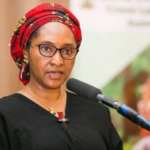 62,000 schools are physically porous – Minister of Finance, Zainab Ahmed