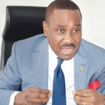 Pastor Ighodalo: It Is Foolishness To Have Faith In God When…