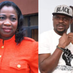 Maximum Sentence Must Be Passed On Baba Ijesha – Dabiri-Erewa