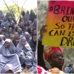 7 Years After Abduction: We Haven't Forgotten Chibok Girls – Minister