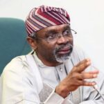 Gbajabiamila, Elumelu seek more Nollywood contribution to GDP