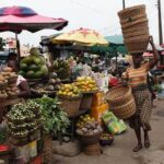 Ramadan: Osun traders lament low patronage over inflation, insecurity