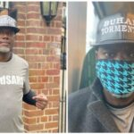 Why Angry Nigerians Protested Against Buhari's Medical Trip In London – Reno Omokri Blows Hot