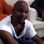 Lagos Lists Possible Charges Against Baba Ijesha