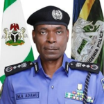 ICYMI: How IGP Adamu Allegedly Paid Over N2 Billion For Tenure Extension