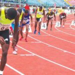 BREAKING: Delta State Retains National Sports Festival Title, To Host 21st Edition (Table)