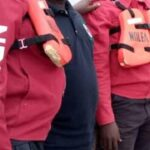 PHOTOS: Over 2000 Suspects Arrested, Drugs Worth N75bn Seized In Three Months – NDLEA