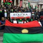 Insecurity: Northern groups urge UN to facilitate actualization of Biafra