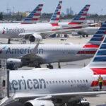 U.S. Warns Citizens To Avoid 14 Nigerian States In Updated Travel Advisories