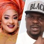 Alleged R*pe: 'Baba Ijesha Must Go Down' – Actress, Foluke Daramola Says