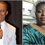 Defamation: Olukoya, MFM Win Again As London Court Slams Perpetual Injunction, Cost On Maureen Badejo