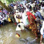 Osun festival to hold despite COVID-19, pollution