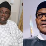 """Nigeria Is In The Intensive Care Unit Of The Universe"" – Pastor Tunde Bakare Faults Buhari's Administration"