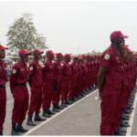 Osun Begins Fresh Recruitment Into Amotekun Corps
