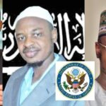 Boko Haram: Presidency Reacts to Report of 'Buhari's Minister, Pantami On US Watchlist'
