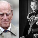 Buckingham Palace Announces Burial Arrangements For Prince Philip