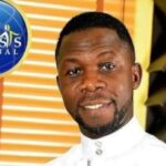 Appeal Court Grants Genesis Prophet, Ogundipe Bail