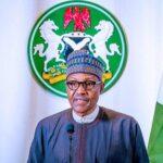 Don't allow mischief mongers divide us, President Buhari implores Nigerians