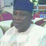 Fulani Group Calls For Igboho's Arrest, Seeks Compensation For Displaced Leader