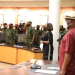 Wike To Air Force: You Diverted Rivers' $10m Helicopters Meant For Oil Bunkers To Fight Terrorists