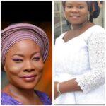 Gunmen Abduct Three Women Along Ibadan/Ijebu Ode Road