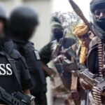 We Receive Weapons From DSS Agents – Bandits
