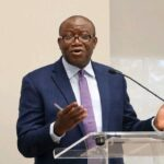 2023: Kick out APC instead of running to Canada – Fayemi tells youths