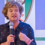If UK Had Just One Of The Problems Nigeria Is Facing, We Would Be Struggling — British High Commissioner Speaks
