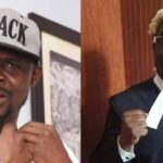 Baba Ijesha's Lawyer Speaks On How He Was Granted Bail (VIDEO)