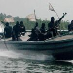 Ijaw Youths Give Oil Companies Ultimatum To Leave Niger Delta Region