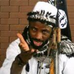 What Nigerian Army Said On 'Shekau's Death'