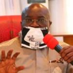 We Will Enforce Open Grazing In Abia, Says Ikpeazu