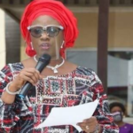 89 Men Reportedly Beaten By Their Wives In The Last 15 Months – Lagos Government
