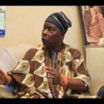 2023: 'Tinubu Will Die Like A Goat, End Up Like Late MKO Abiola' – Traditional Priest