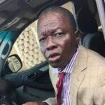 Abductors Of Ondo Deeper Life Pastor Demand N30m Ransom