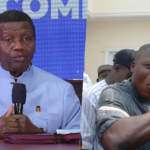 Why I Won't Sympathise With Pastor Adeboye Over His Son's Death – Sunday Igboho Blows Hot