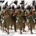 ISIS, Al-Qaeda planning to penetrate Southern Nigeria, US warns